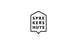 0125-klanten12-sprekershuys