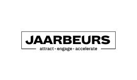 0125 klanten39-Jaarbeurs-OUTLINE