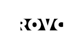 0125-klanten9-rovc