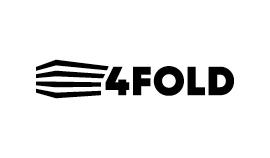 4fold